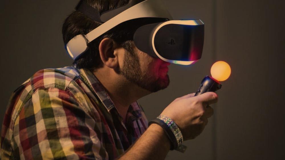 Najbolje ocijenjene naočale i kacige za virtualnu stvarnost 2020