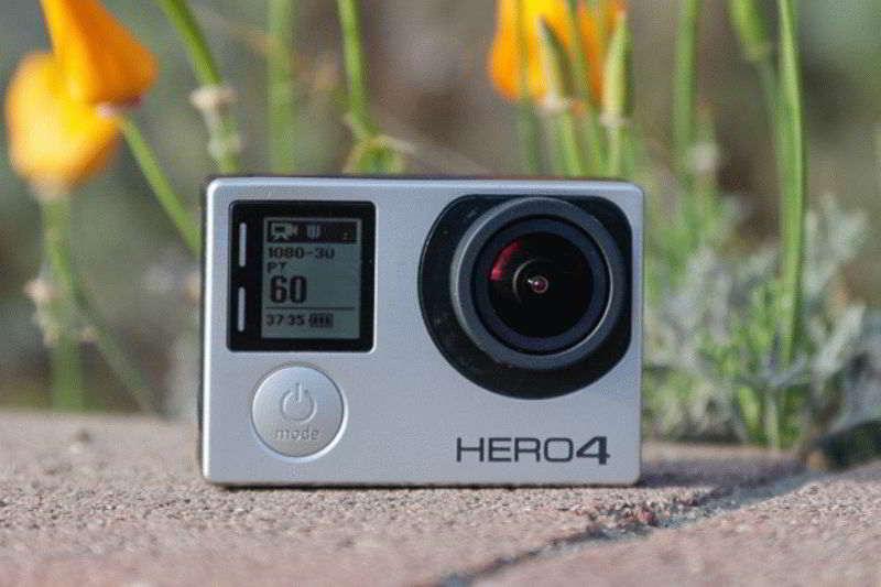 Najbolji softver i aplikacije za akcijske kamere 2020