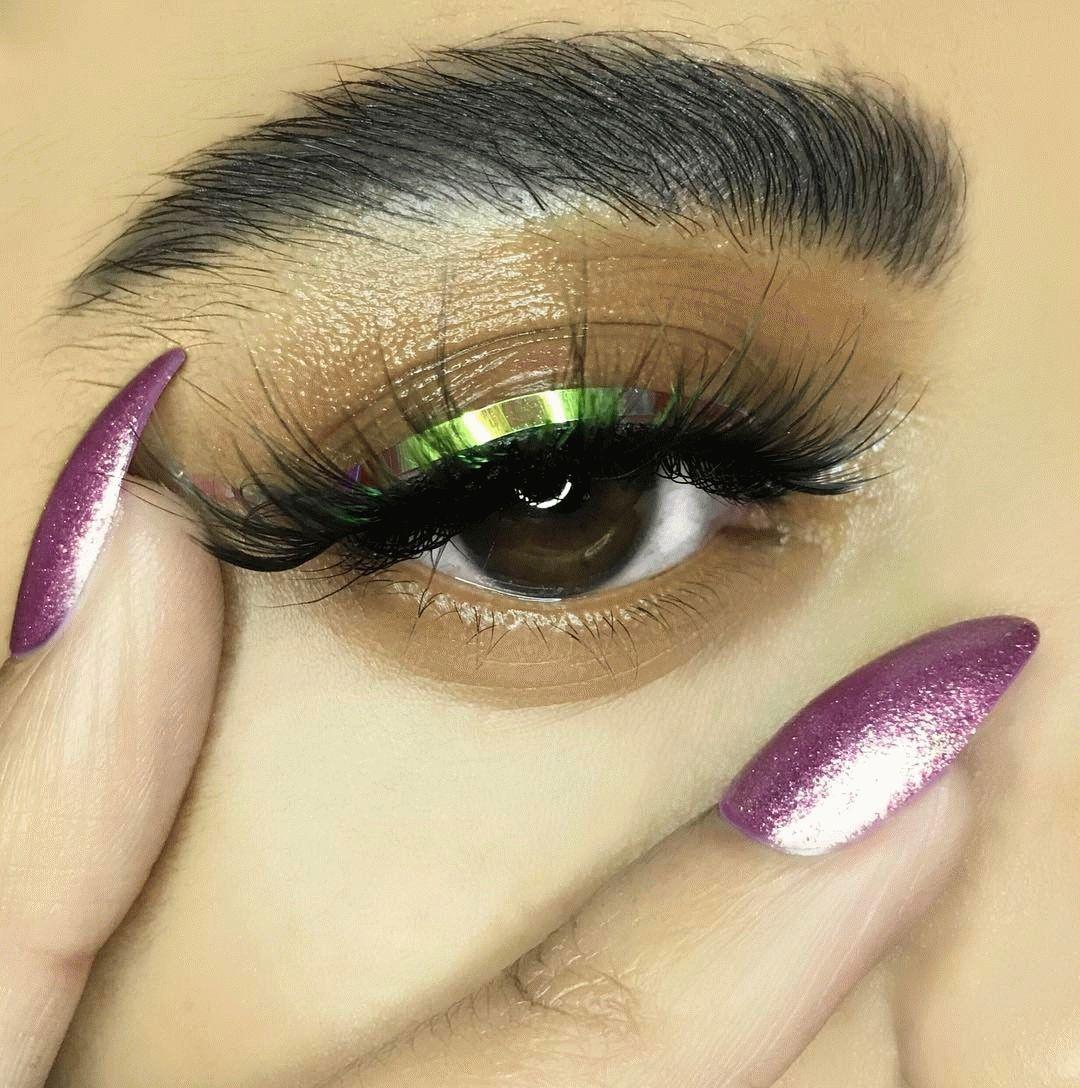 Najbolji eyelineri u 2020