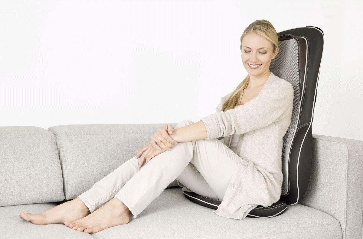 Najbolje navlake za masažu za dom i automobil u 2020