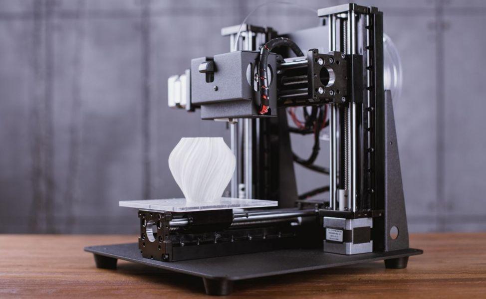 Най-добрите 3D принтери през 2020 г.