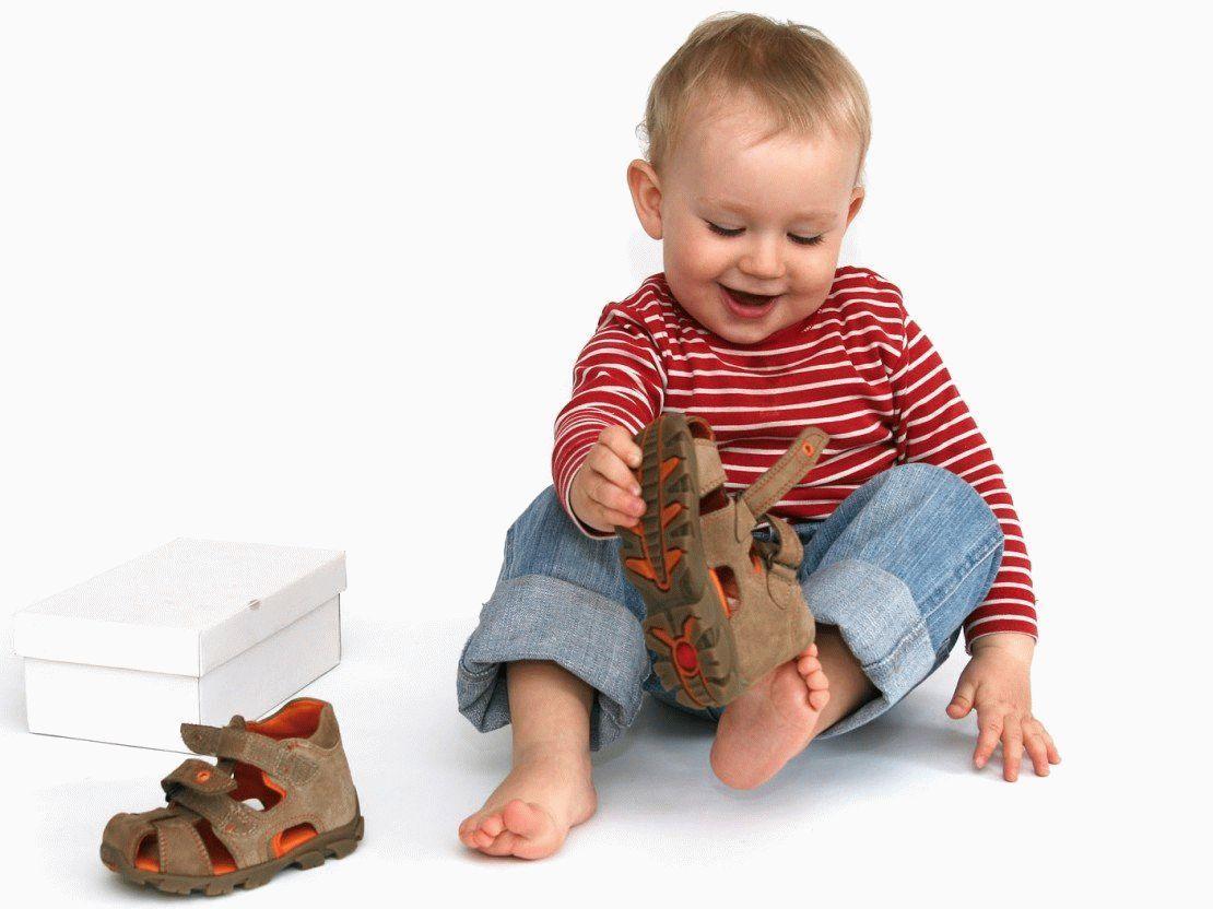 Proizvođači najboljih dječjih ortopedskih cipela u 2020. godini