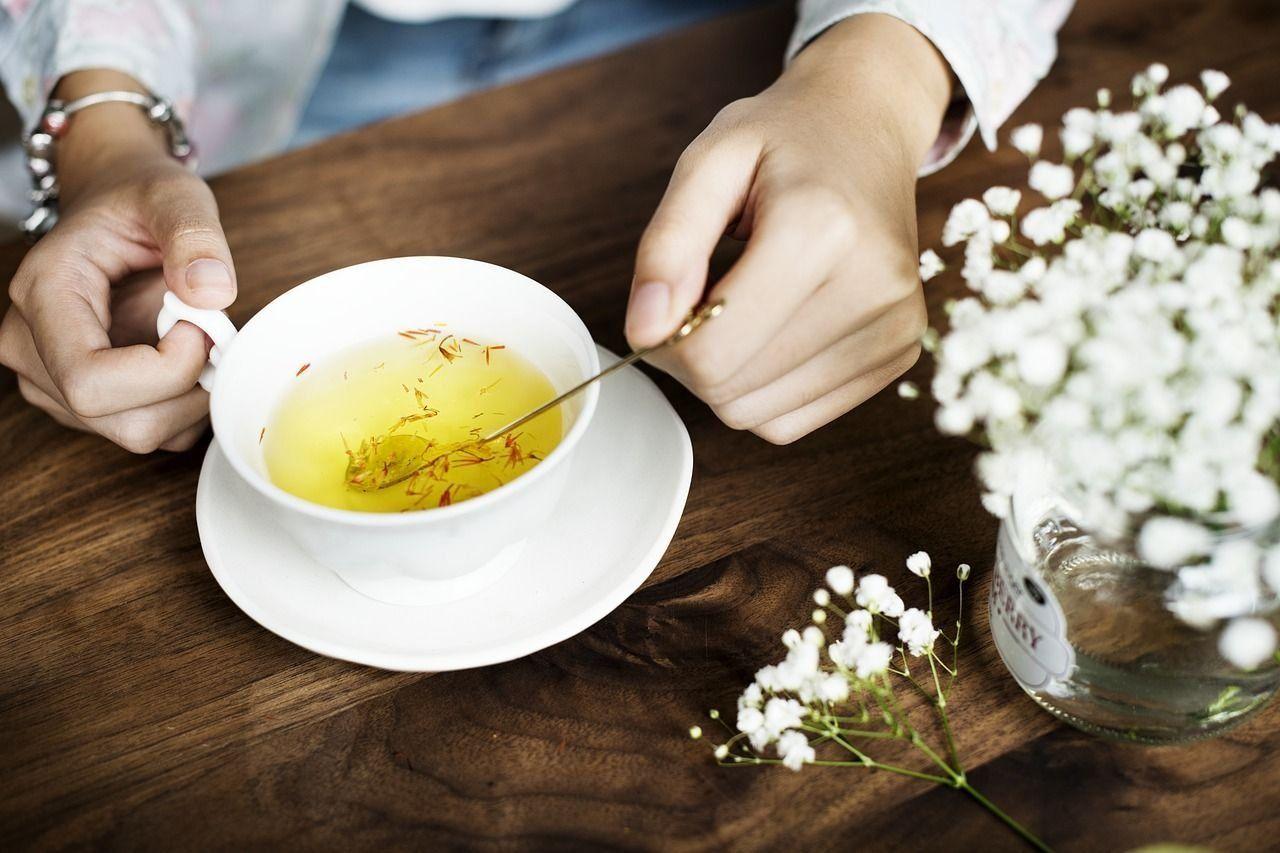 Билкови аналгетици - лечебни билки: избор на най-доброто лекарство