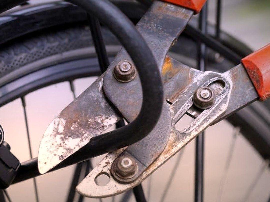Най-добрите велосипедни системи против кражба през 2020 г.
