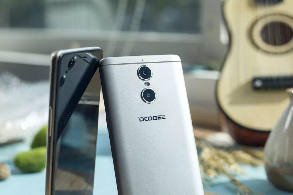 Najbolji pametni telefoni s dvostrukom kamerom u 2020