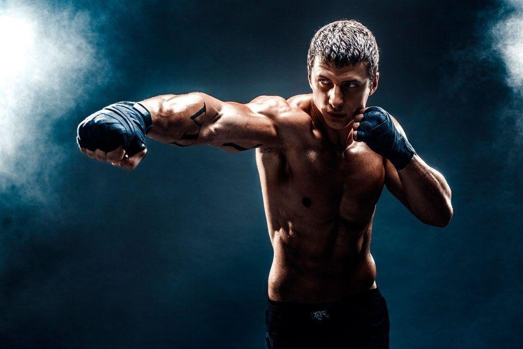 Най-ефективните упражнения за силно и бързо пробиване
