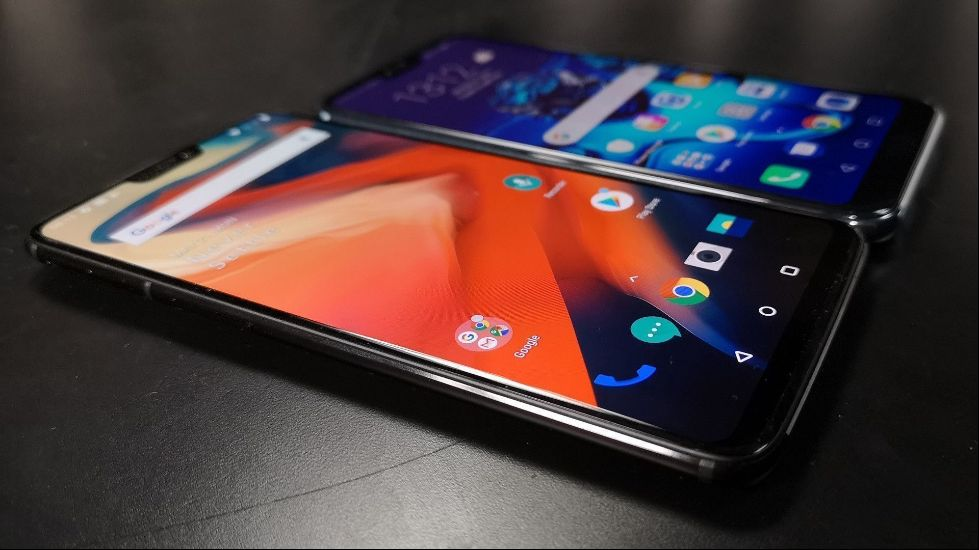 Najbolji OnePlus pametni telefoni za 2020. godinu