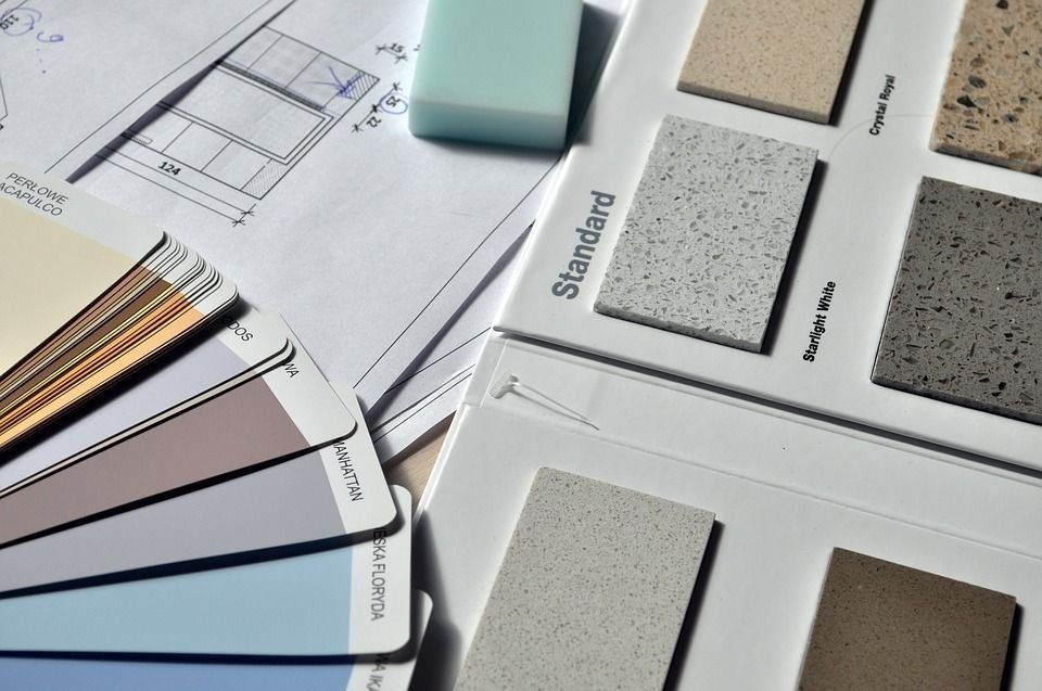 Най-добрите компании за ремонт на апартаменти в Казан през 2020 г.