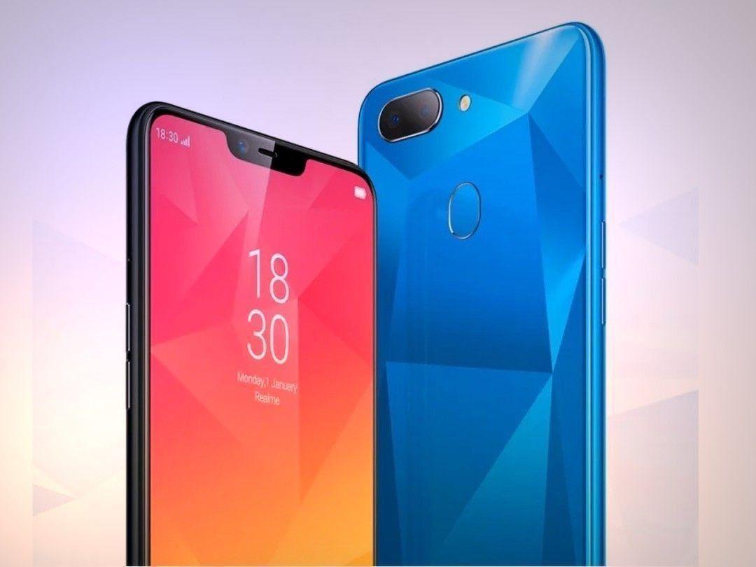 Oppo Realme 2 pametni telefon - prednosti i nedostaci