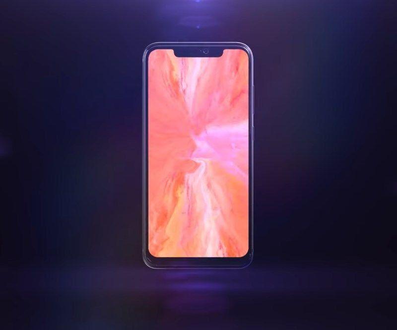 BQ BQ-6200L Aurora смартфон - предимства и недостатъци