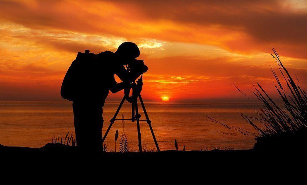 Pregled najboljih podnih postolja za fotoaparate u 2020
