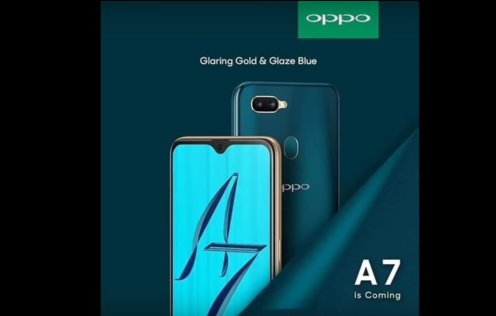 Oppo A7 pametni telefon - prednosti i nedostaci