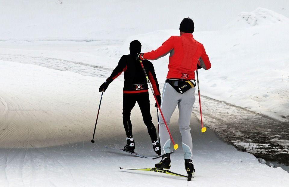 Najbolje palice za skijaško trčanje u 2020. godini i kako ih odabrati
