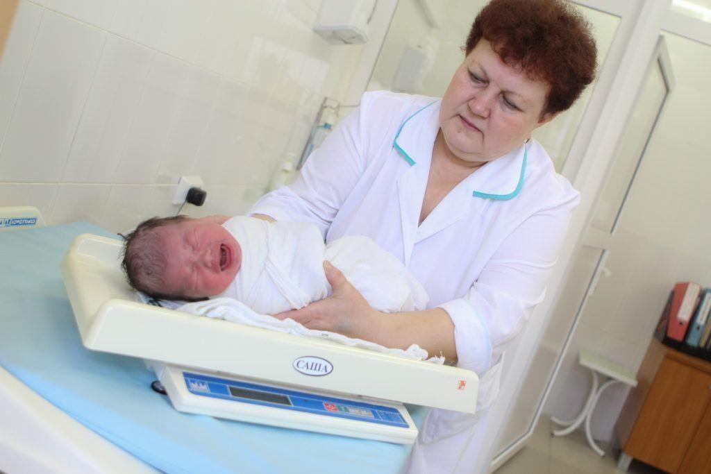 Ocjena najboljih IVF klinika u Rostovu na Donu u 2020
