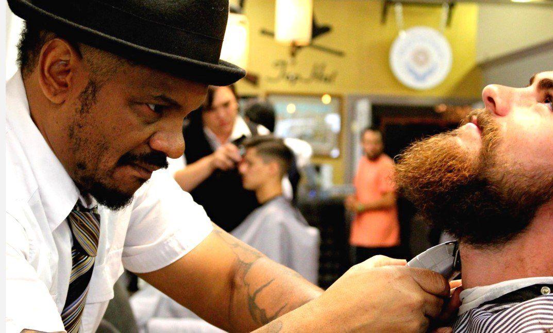 Poredak najboljih električnih brijača u 2020