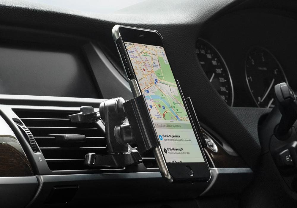 Класация на най-добрите притежатели на автомобили за смартфони през 2020 г.