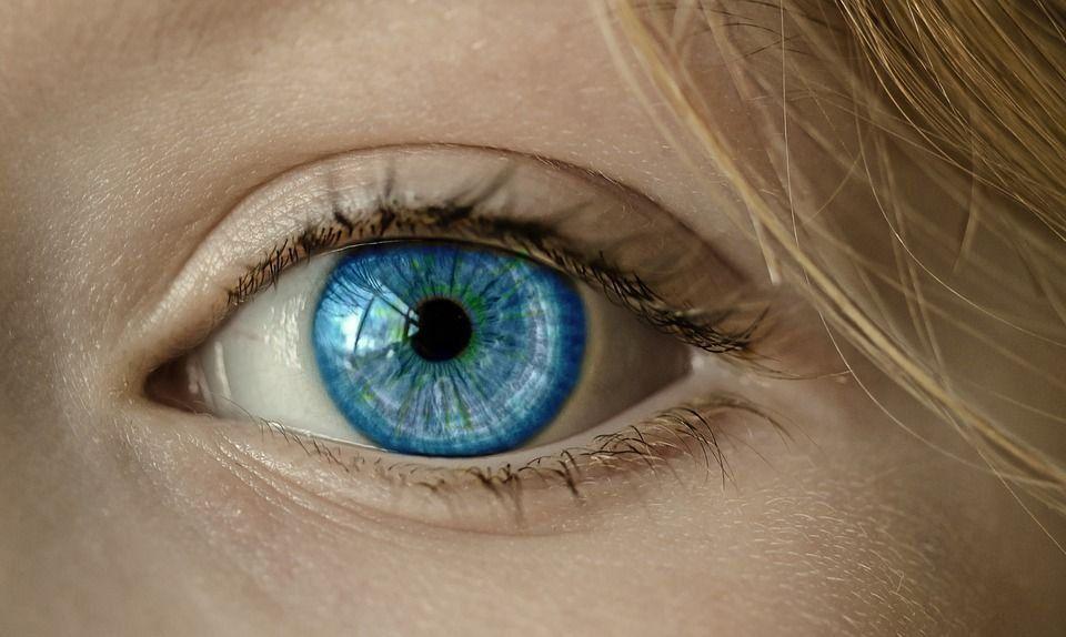 Ocjena najboljih oftalmoloških klinika u Samari u 2020