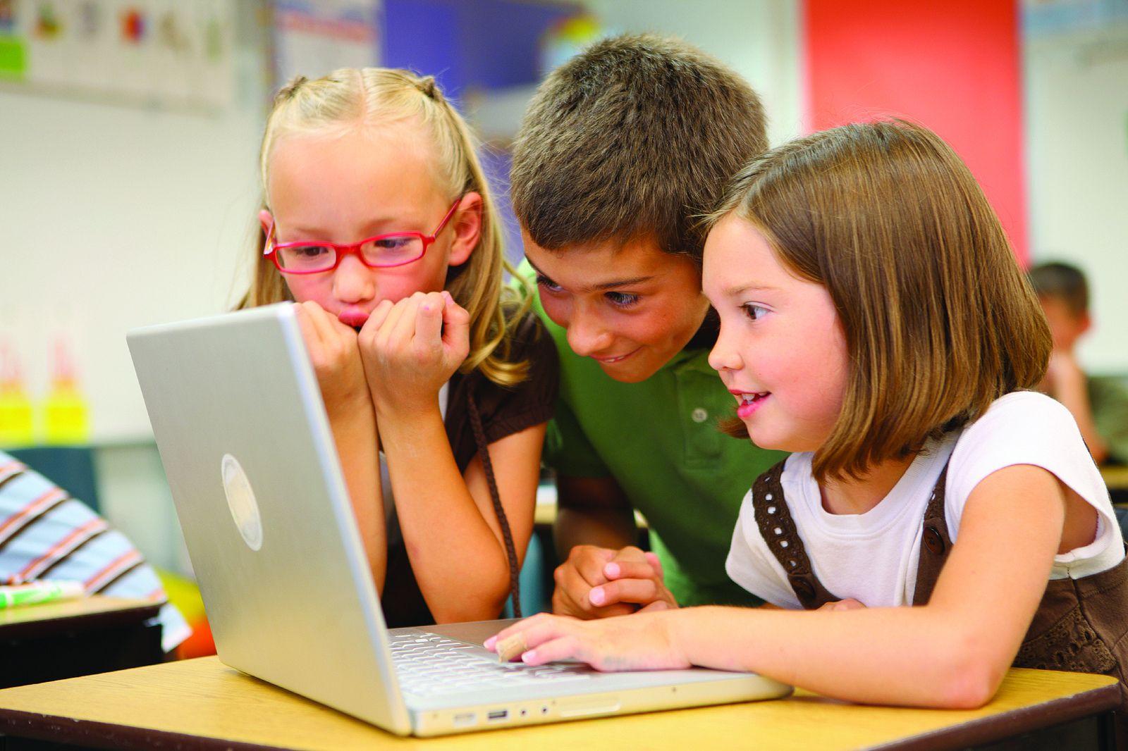 Ocjena najboljih dječjih internetskih trgovina u 2020