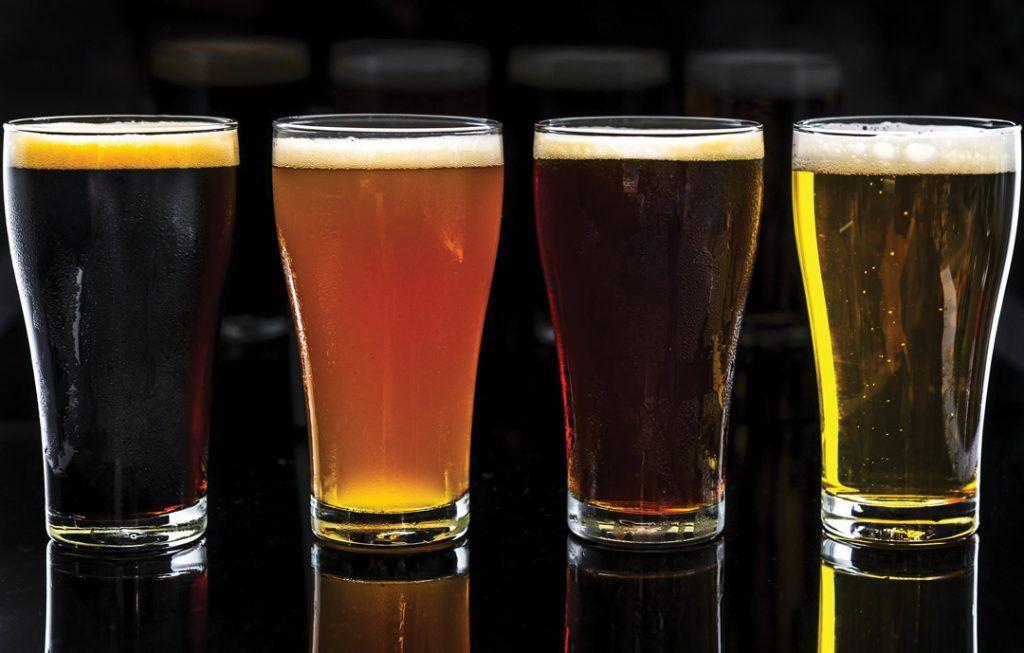 Ocjena najboljih domaćih pivovara u 2020