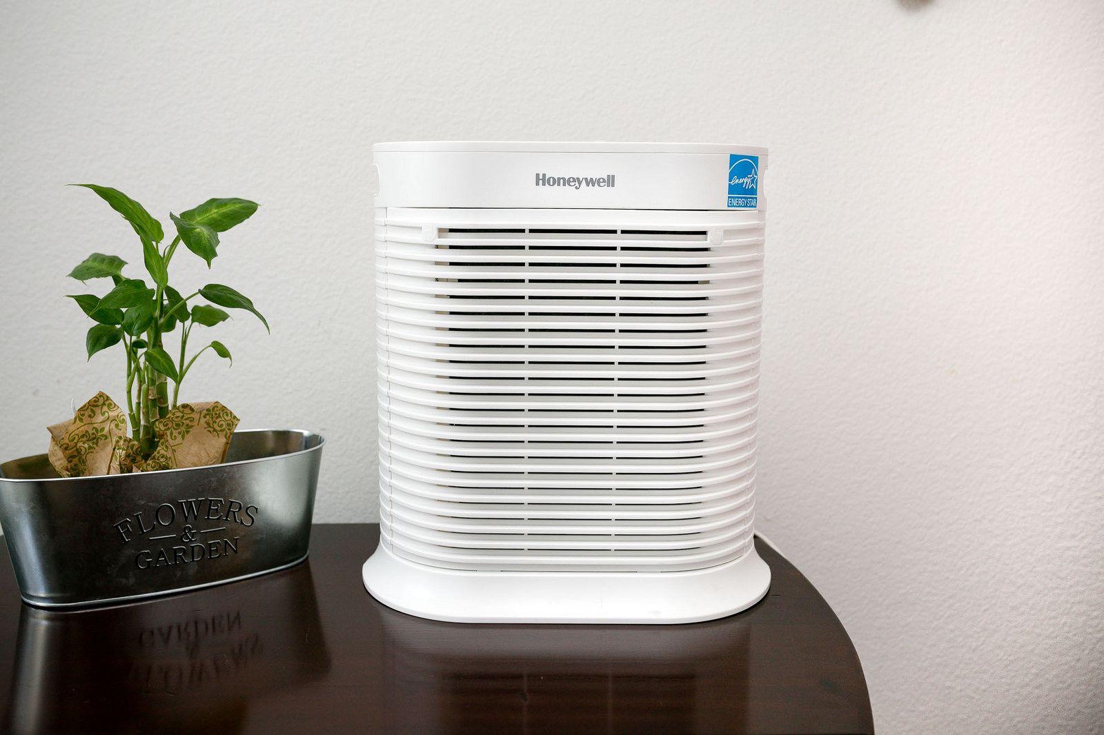Класация на най-добрите пречистватели на въздуха през 2020 г.