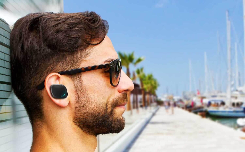 Najbolje Bluetooth slušalice 2020