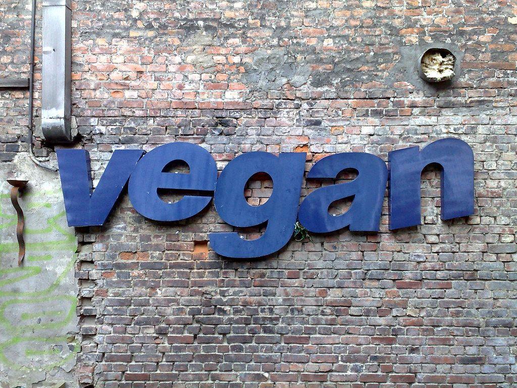 Najbolji vegetarijanski restorani u Nižnjem Novgorodu u 2020