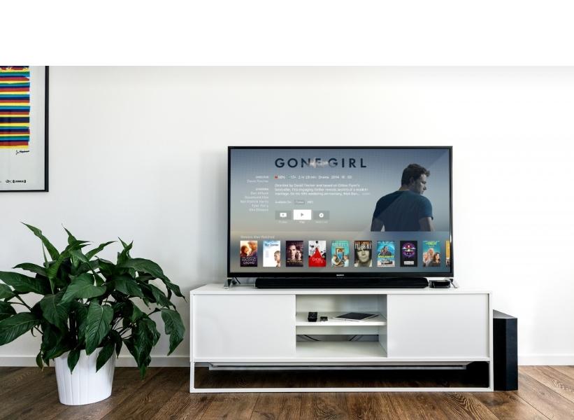Дистанционно управление за телевизор за Android: рейтинг на най-добрите приложения за 2020 г.