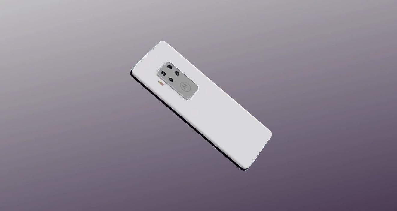 Motorola One Pro: vrijedi li pametni telefon 570 dolara?