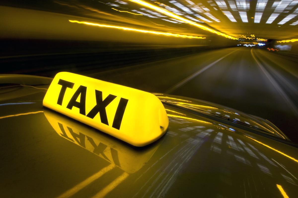 Pregled najboljih taksi usluga u Kazanju u 2020. godini