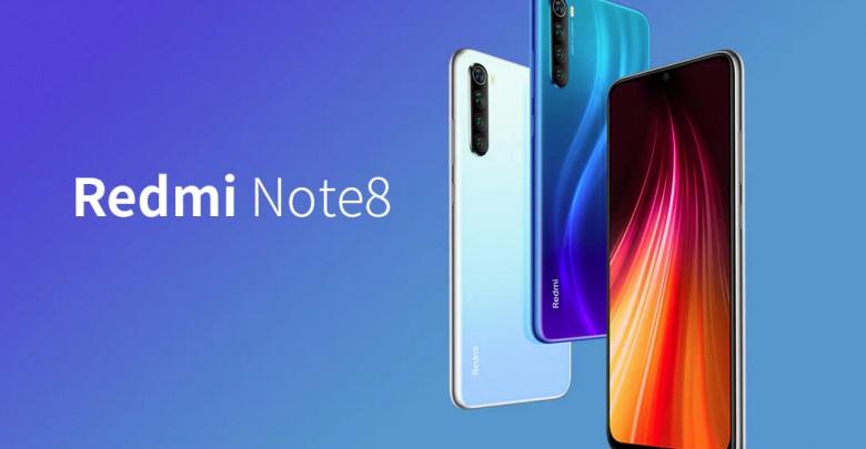 Смартфон Xiaomi Redmi Note 8 - предимства и недостатъци