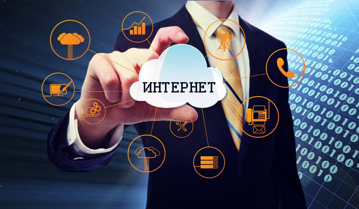 Najbolji internetski pružatelji u Sankt Peterburgu 2020
