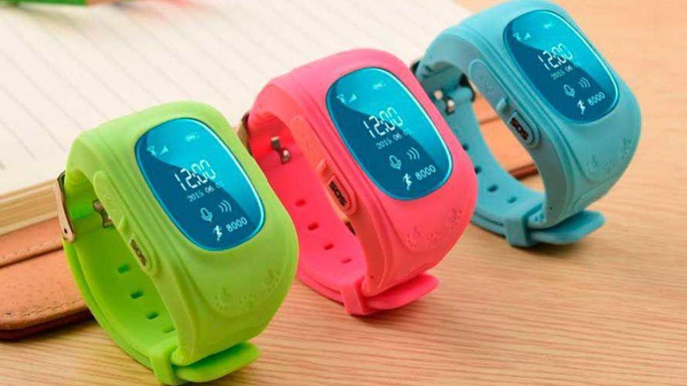 Pregled dječjih pametnih satova Smart Baby Watch Q50