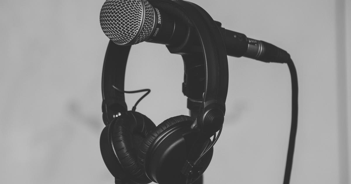 Най-добрите кабели за микрофон за 2020 г.