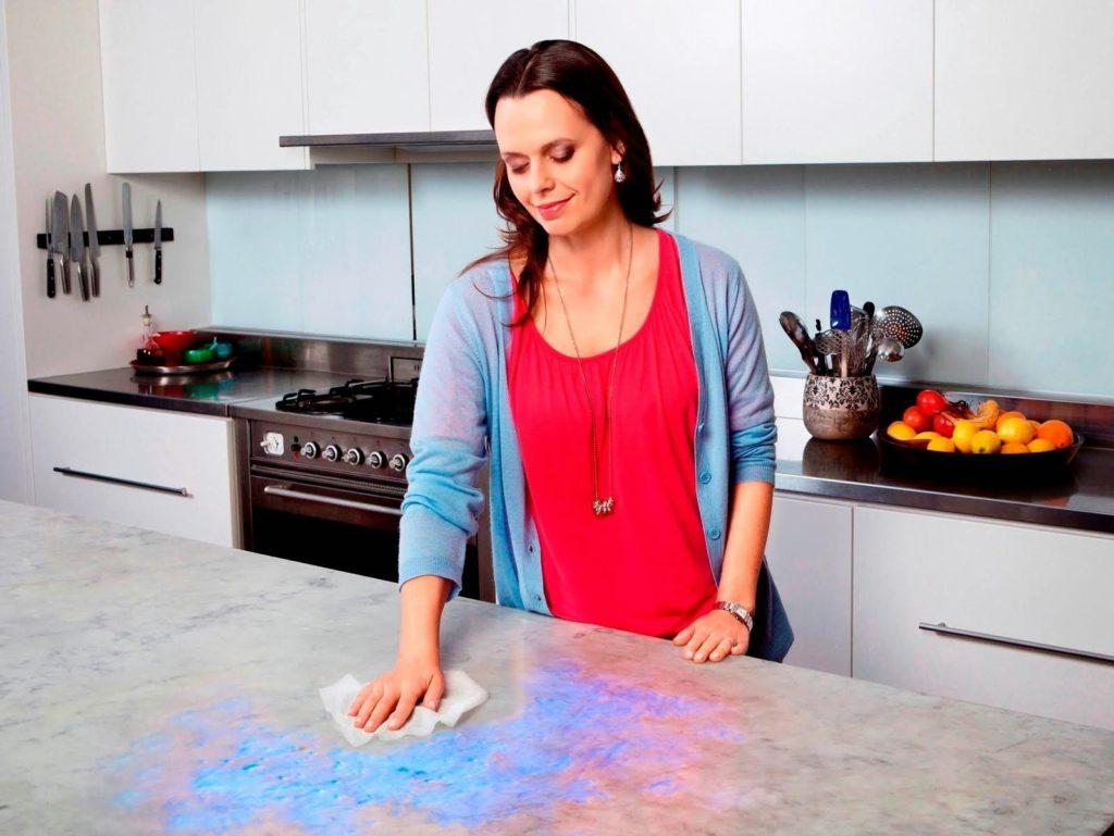Рейтинг на най-добрите почистващи мазнини за кухнята за 2020 г.