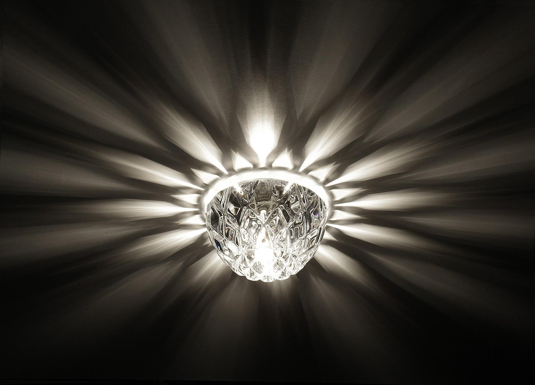 Ocjena najboljih proizvođača reflektora za strop za 2020. godinu