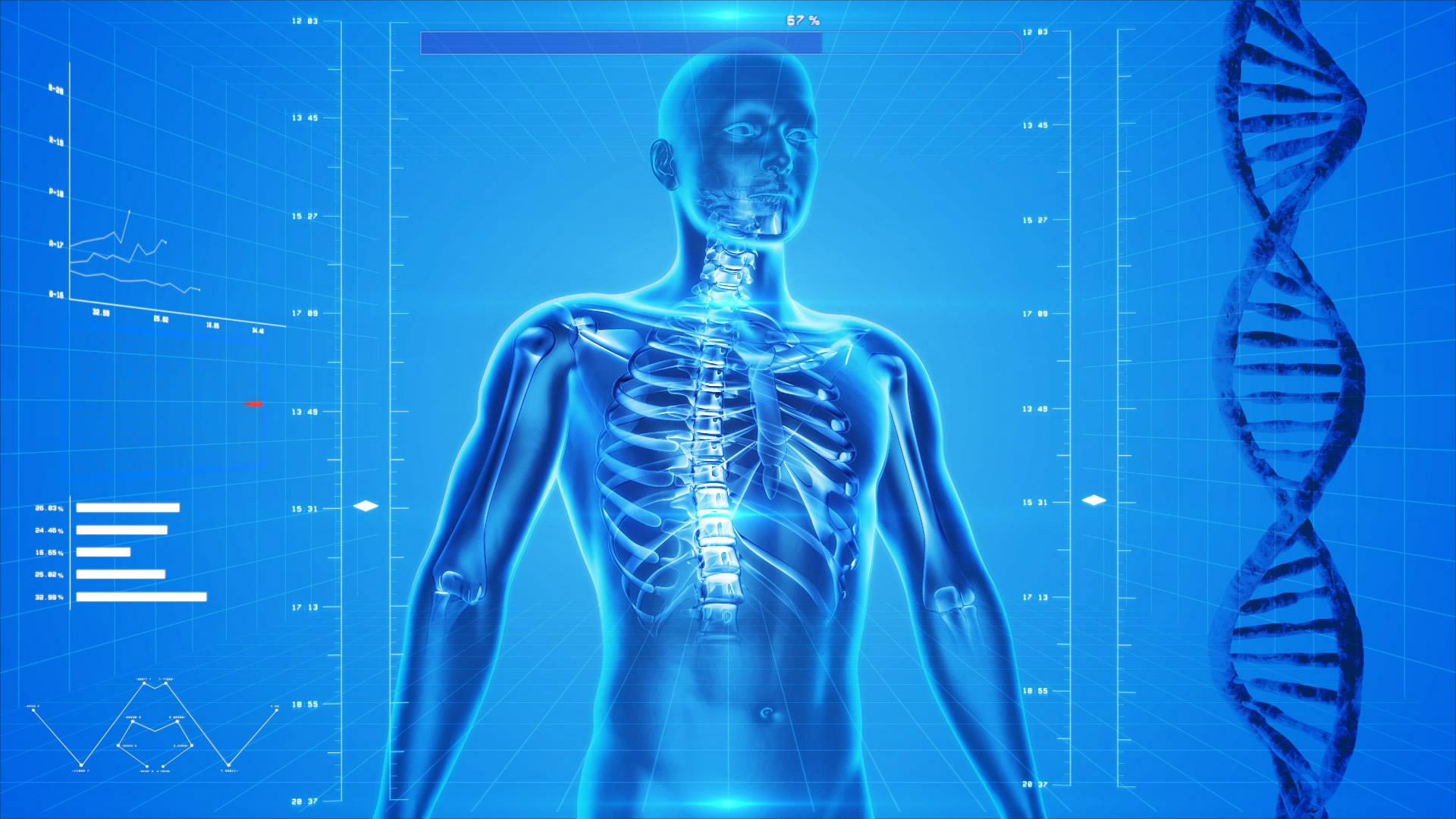 Ocjena najboljih klinika za liječenje kralježnice u Jekaterinburgu za 2020. godinu
