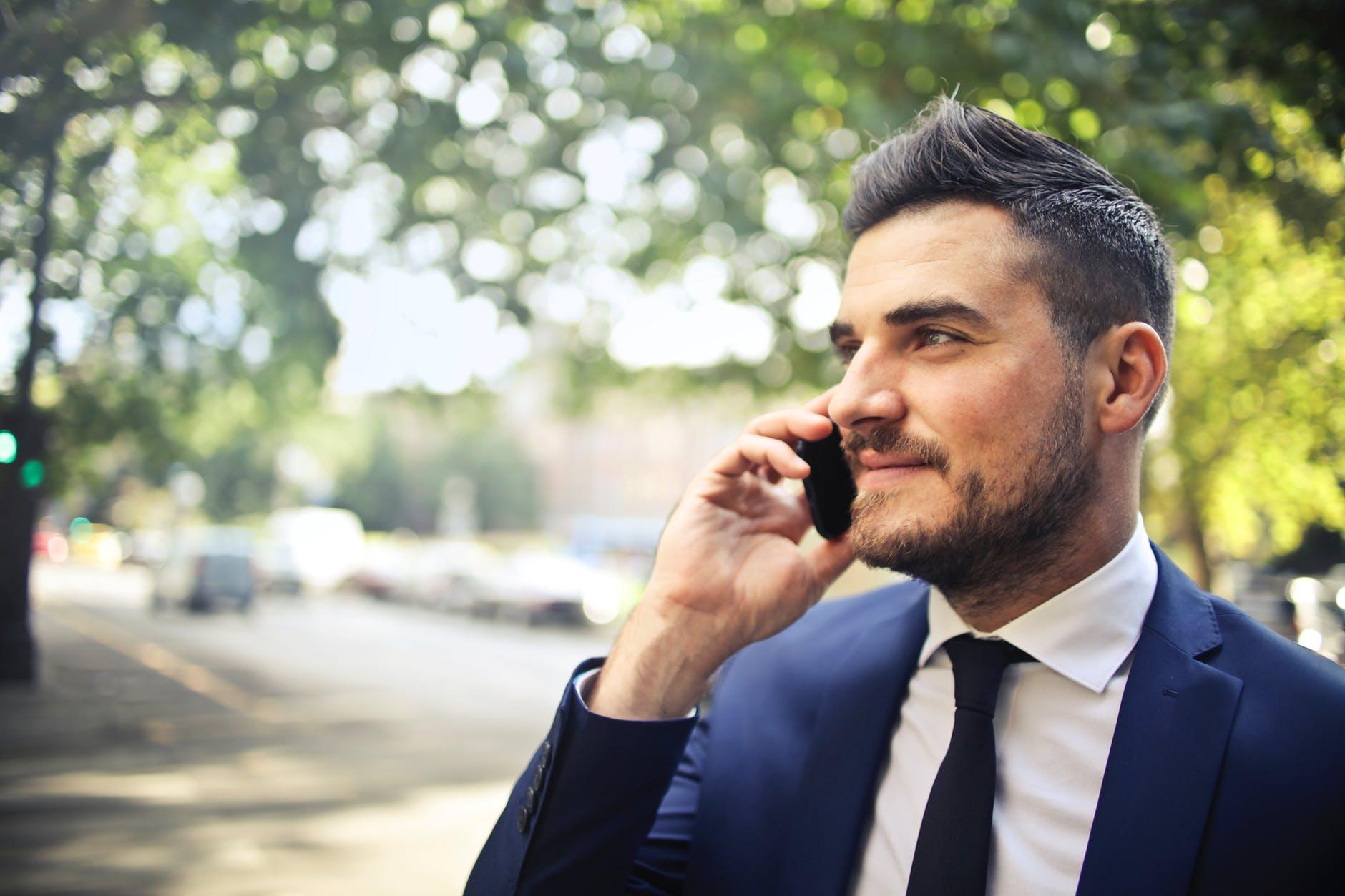 Pregled pametnog telefona Vivo X30 s ključnim značajkama