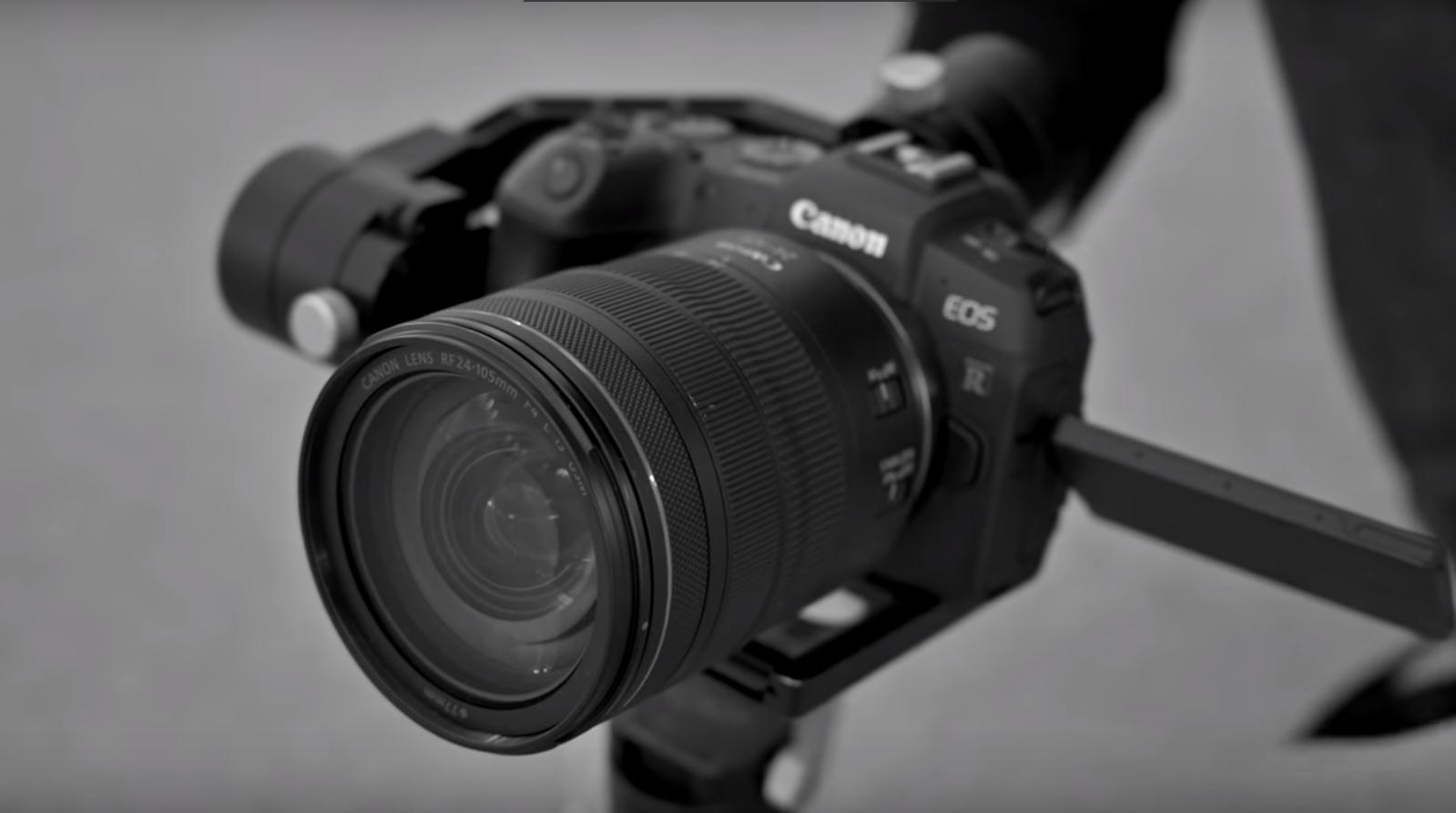 Рейтинг на най-добрите модели камери за професионалисти през 2020 г.