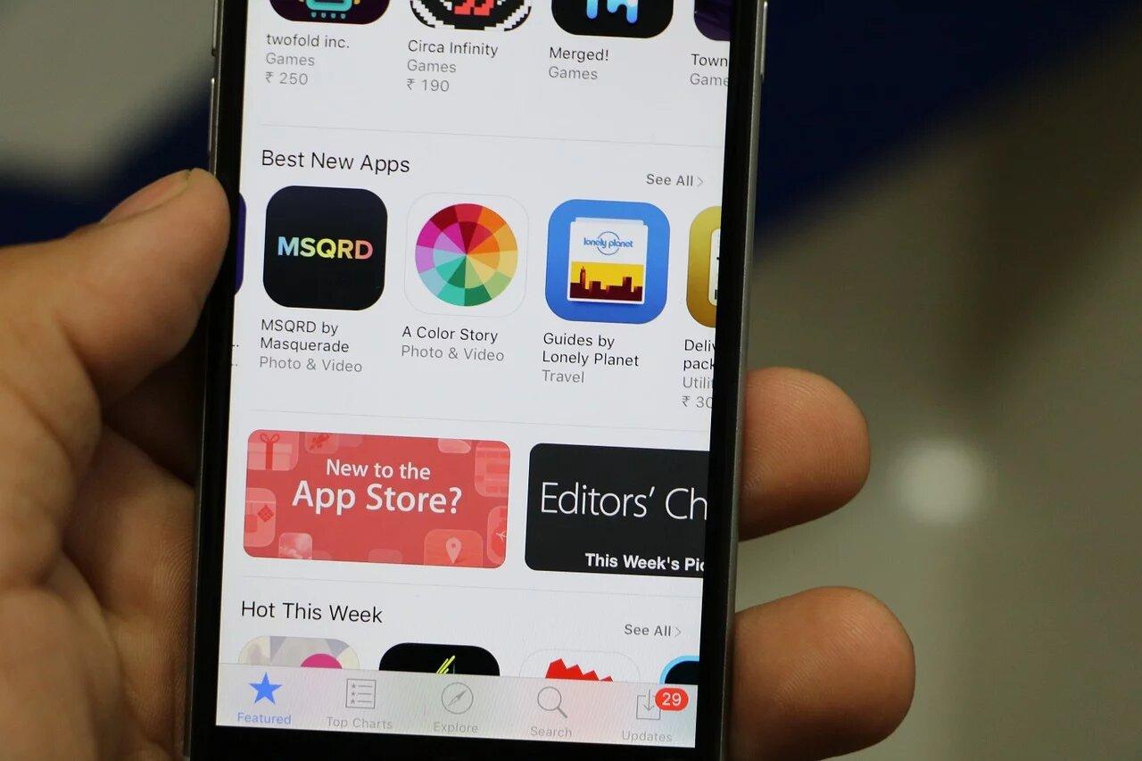 Ocjena najboljih aplikacija za povećanje glasnoće na pametnom telefonu za 2020. godinu