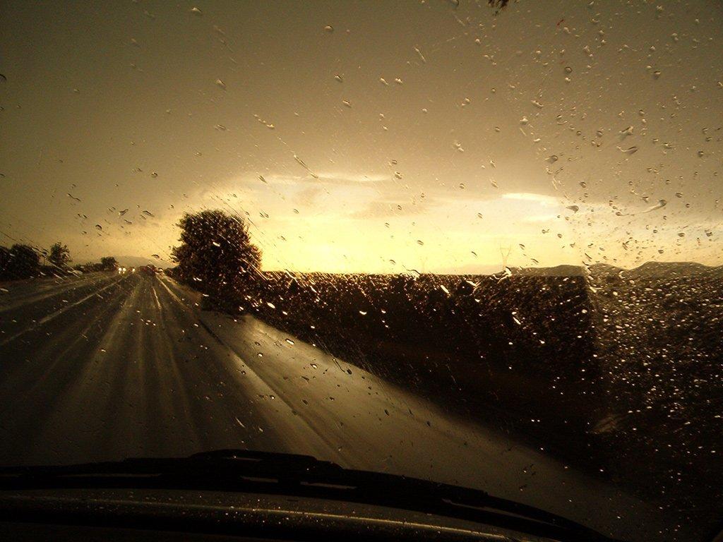 Ocjena najboljih proizvoda protiv kiše za automobil za 2020. godinu