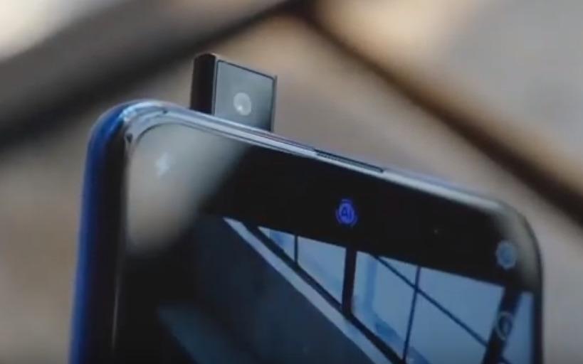 Класация на най-добрите смартфони с изскачащи камери през 2020 г.
