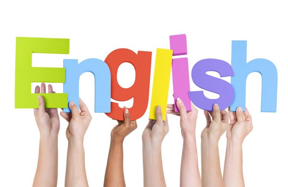 Poredak najboljih internetskih škola engleskog za 2020