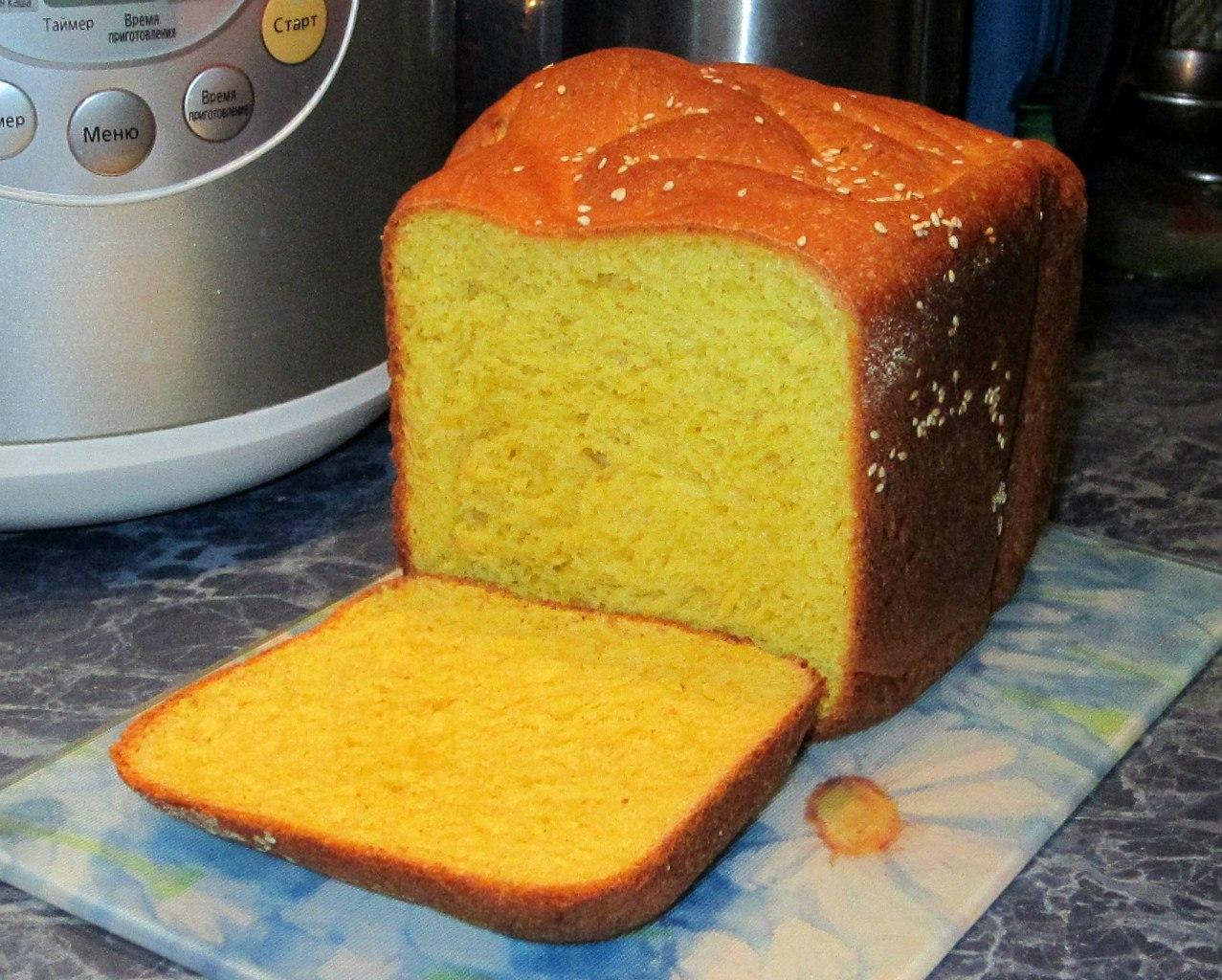 Рейтинг на най-добрите марки брашно за машина за хляб за 2020 г.