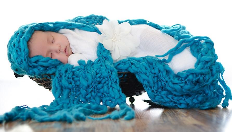 Рейтинг на най-добрите памперси за новородени за 2020 година