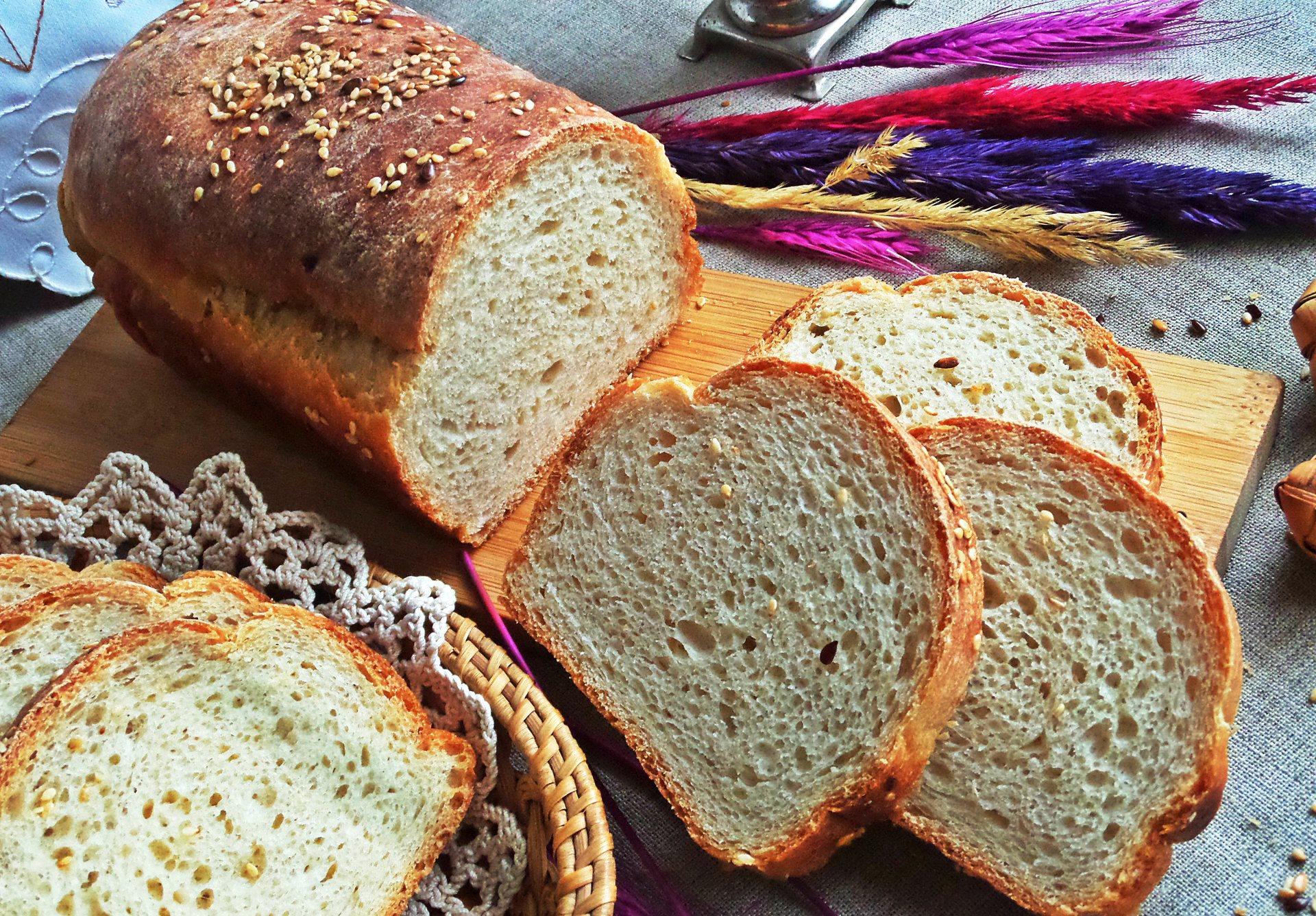 Ocjena najboljeg kvasca za proizvođače kruha za 2020. godinu