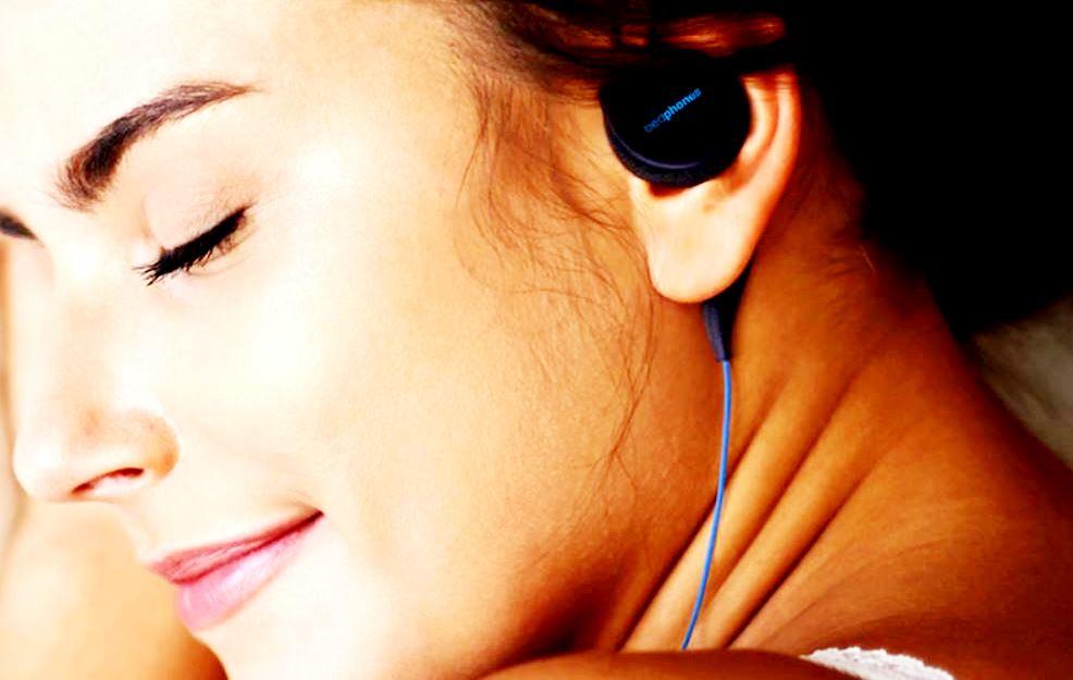 Najbolje slušalice za spavanje za 2020. godinu