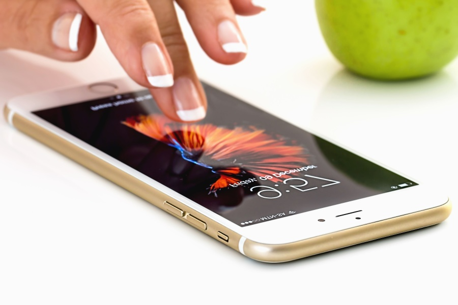 Ocjena najboljih aplikacija za zarađivanje na pametnom telefonu za 2020. godinu