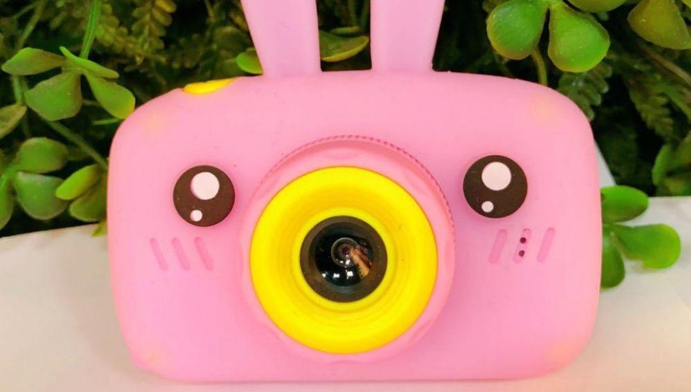 Рейтинг на най-добрите детски камери за 2020 г.