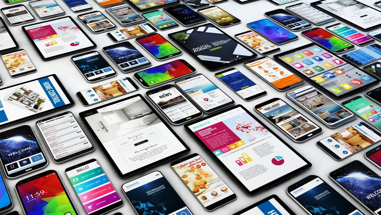 Ocjena najboljih pametnih telefona do 12 000 rubalja za 2020. godinu