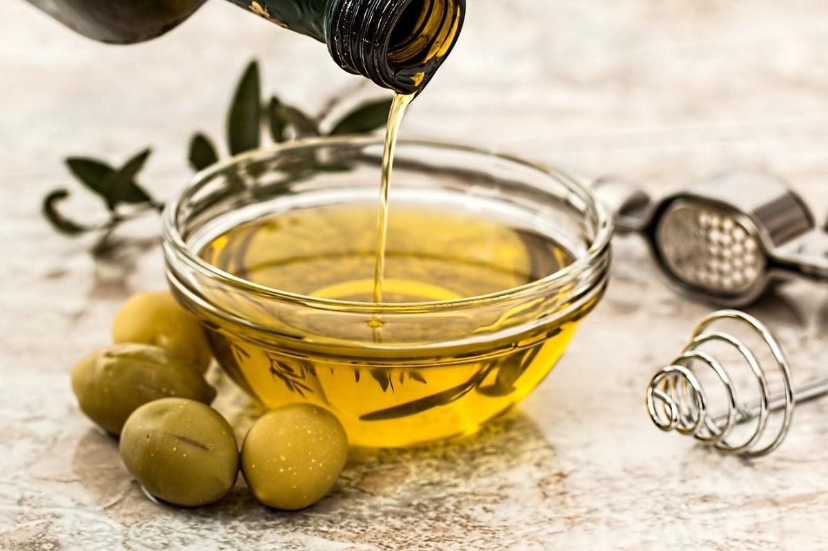Класация на най-добрите маслинови масла за 2020 г.
